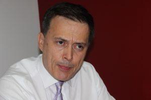 Phillipe Quesada Jasaud